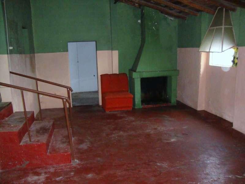 Moradia para comprar, Vila de Frades, Vidigueira, Beja - Foto 5