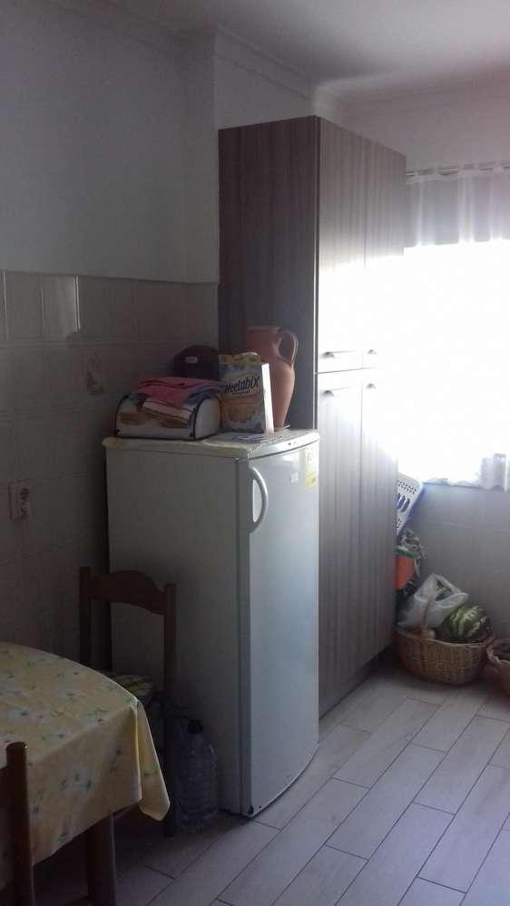 Apartamento para comprar, Baixa da Banheira e Vale da Amoreira, Moita, Setúbal - Foto 3