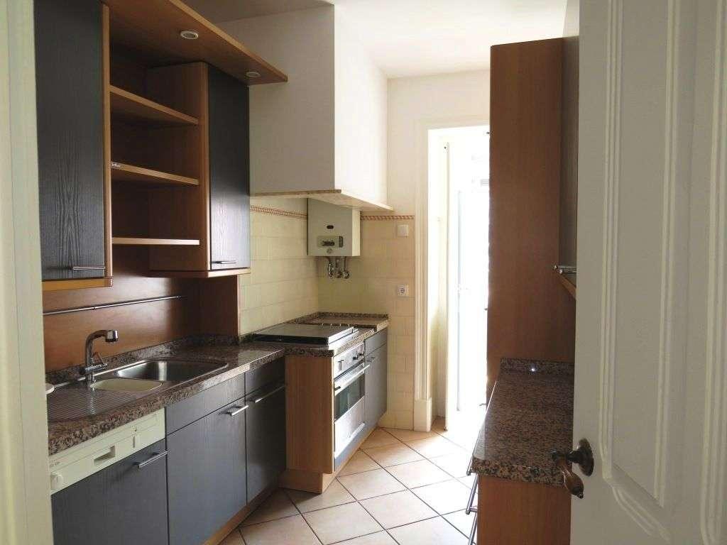 Apartamento para comprar, São Vicente, Lisboa - Foto 23
