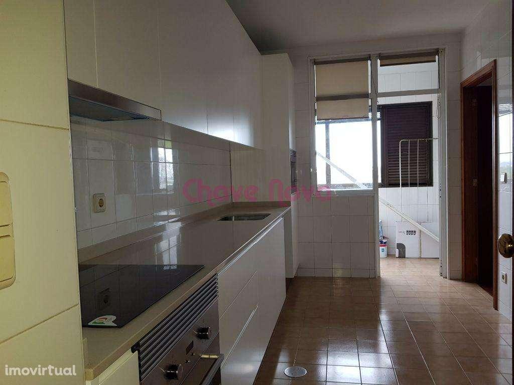 Apartamento para comprar, Moreira, Porto - Foto 11