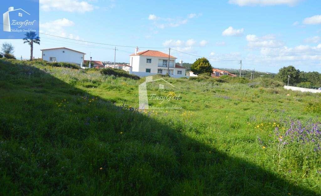 Terreno para comprar, Ericeira, Lisboa - Foto 6