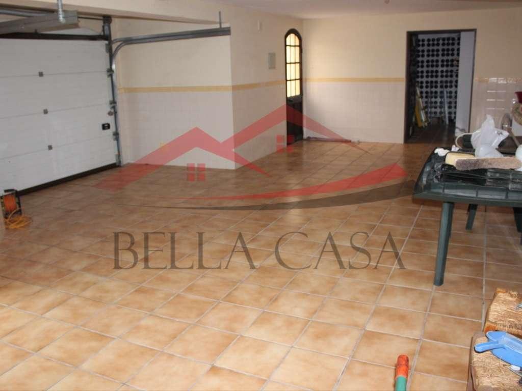 Moradia para comprar, Cacia, Aveiro - Foto 22