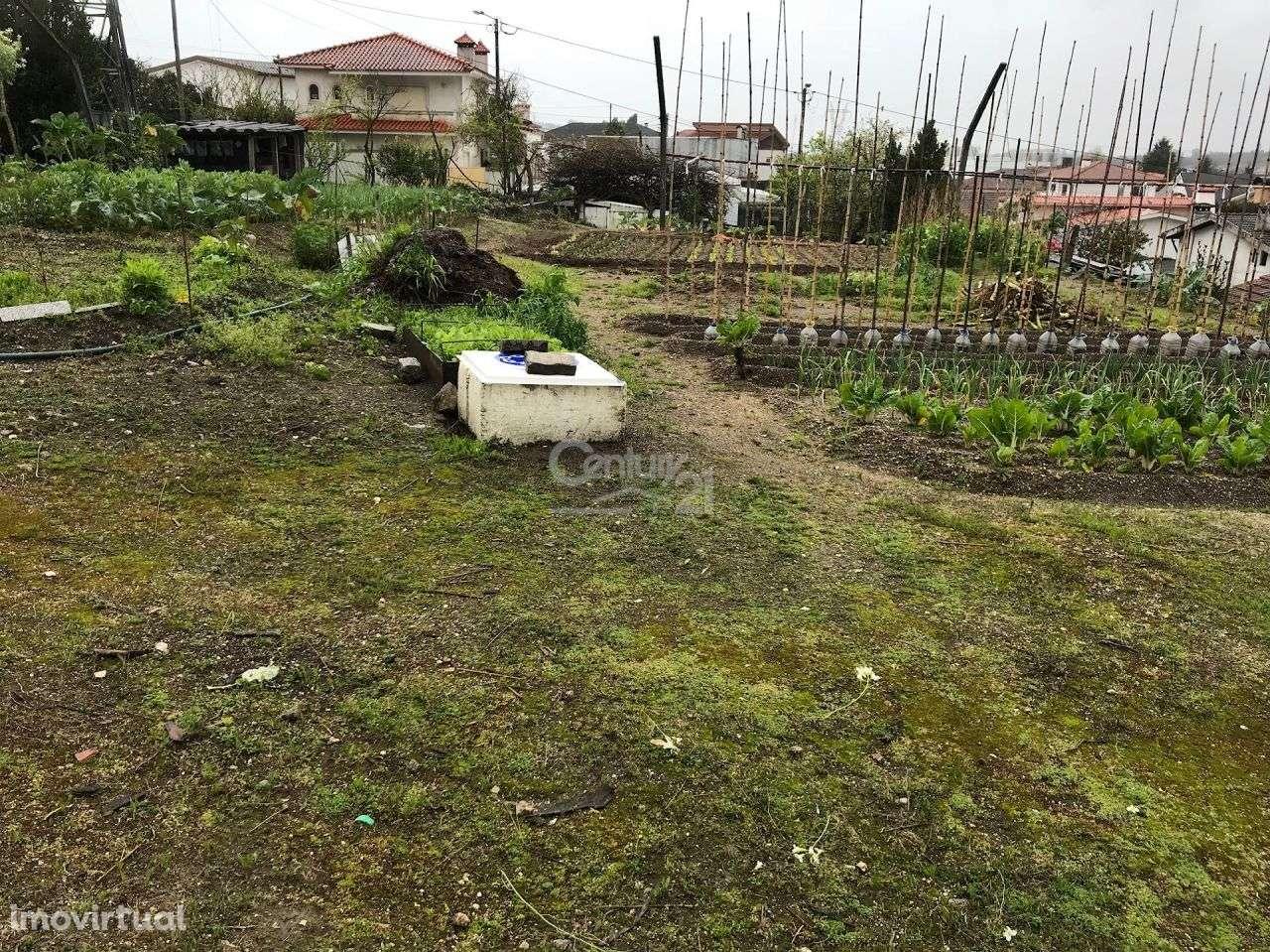Terreno para comprar, Aves, Porto - Foto 9