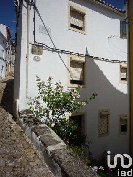 Moradia para comprar, Santa Maria da Devesa, Portalegre - Foto 2