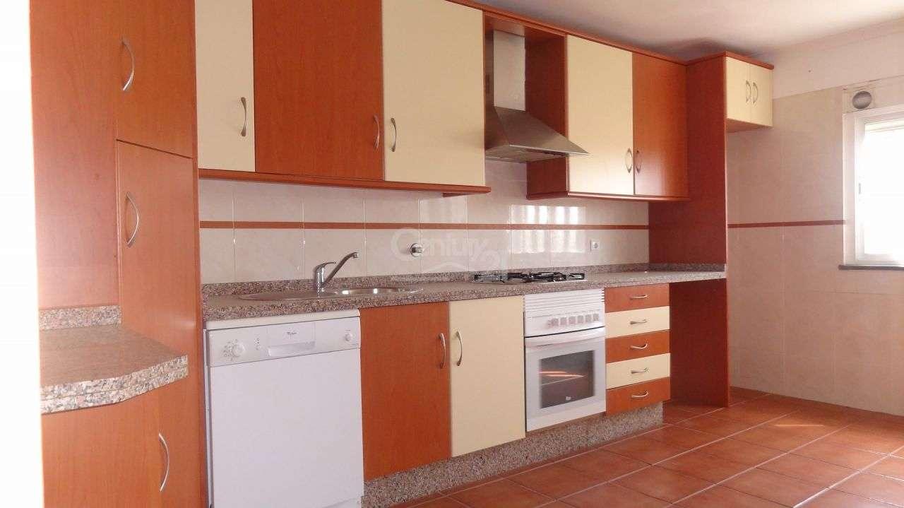 Apartamento para comprar, São Brás e São Lourenço, Portalegre - Foto 2