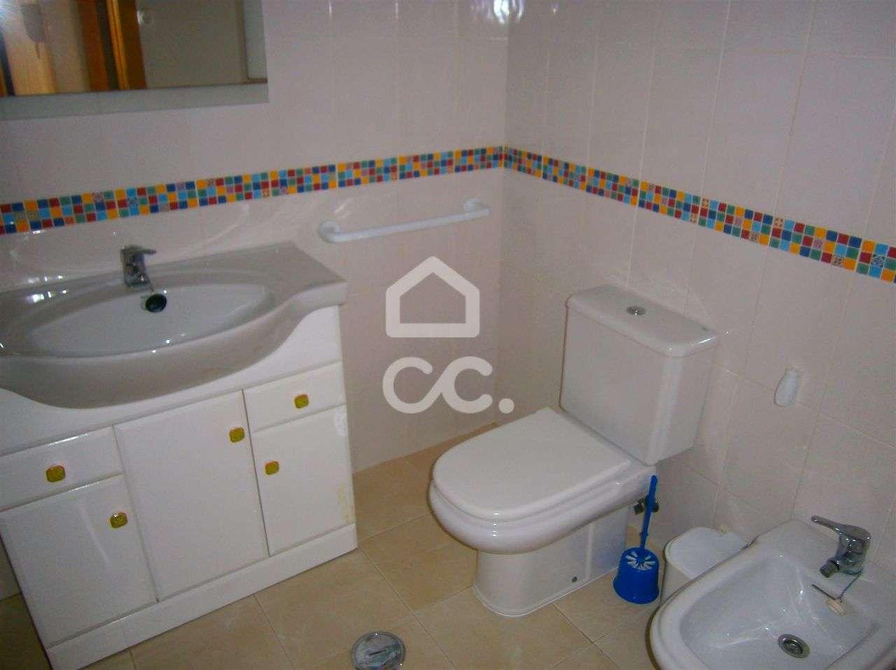 Apartamento para comprar, Ferrel, Leiria - Foto 7