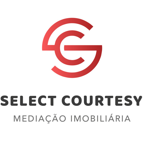 SELECT COURTESY LDA
