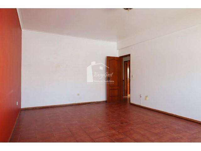 Apartamento para comprar, Pinhal Novo, Palmela, Setúbal - Foto 11
