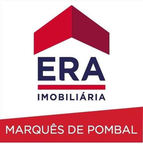 Agência Imobiliária: ERA Marquês Pombal