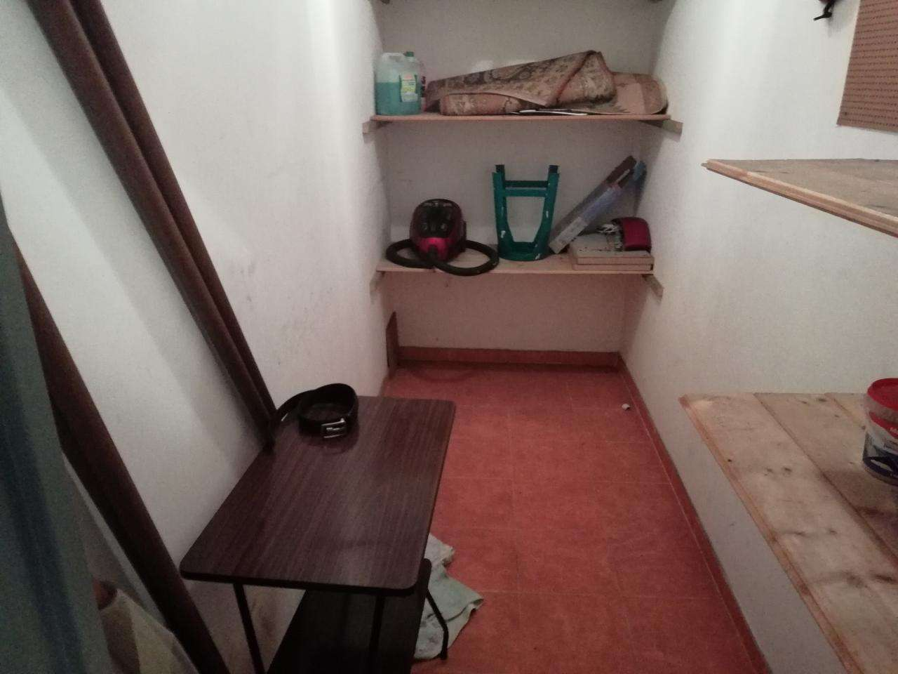 Apartamento para comprar, Macieira da Maia, Porto - Foto 15