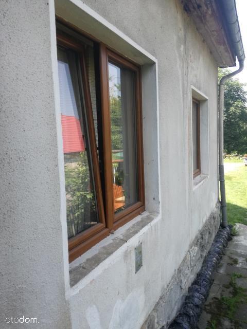 Mieszkanie, 64 m², Wojciechowice