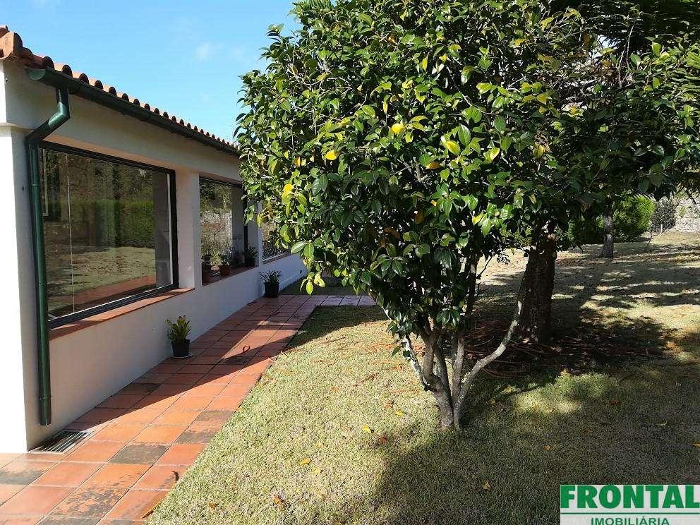 Moradia para comprar, Riba de Âncora, Caminha, Viana do Castelo - Foto 3