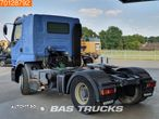 Renault Premium 420 4X2 Manual Intarder Big-Axle Hydraulik Euro 3 - 2