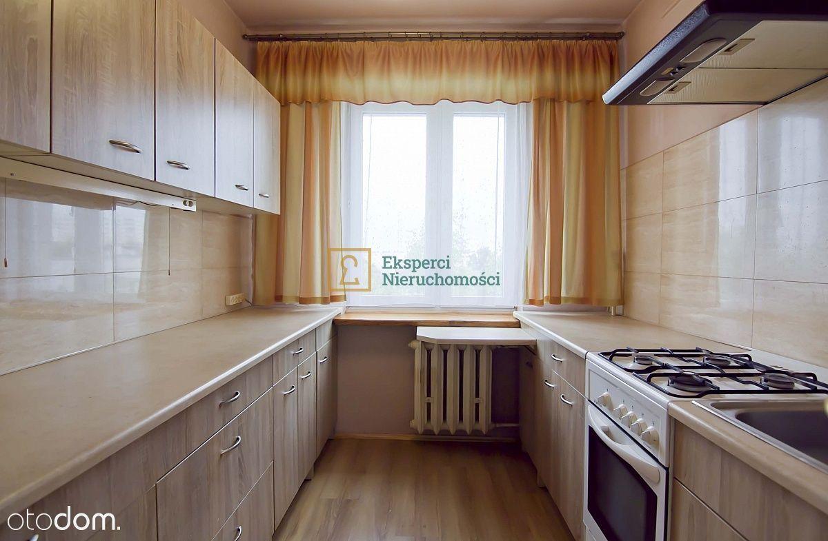 3-pokojowe, jasne mieszkanie, super cena 5467zł/m2