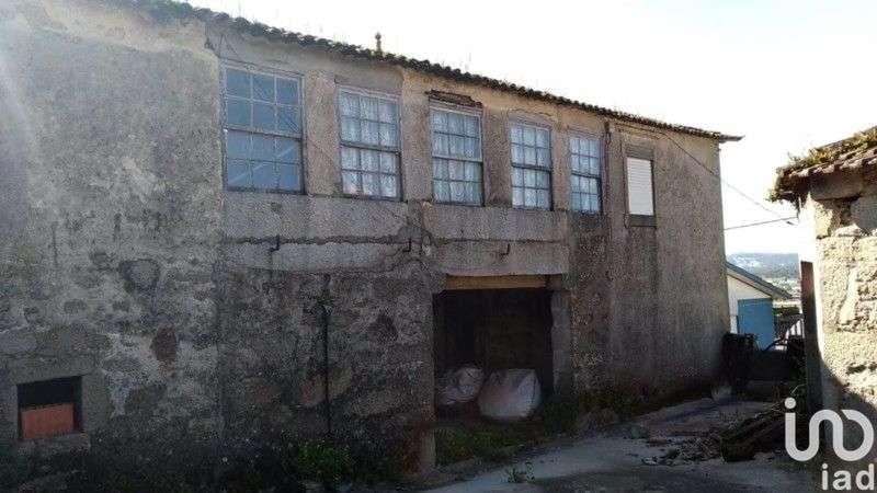 Quintas e herdades para comprar, Bagunte, Ferreiró, Outeiro Maior e Parada, Vila do Conde, Porto - Foto 2