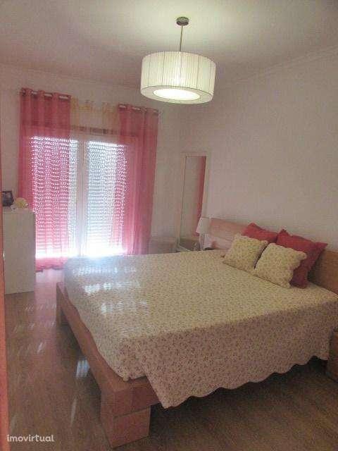 Apartamento para comprar, Casal de Cambra, Lisboa - Foto 10