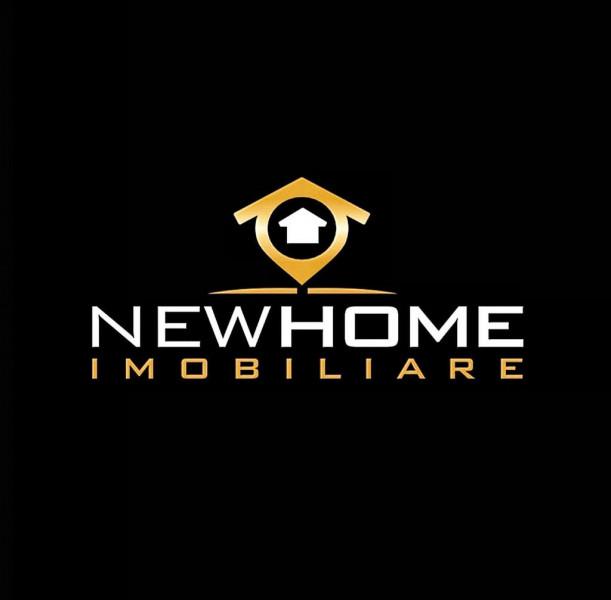 New Home Imobiliare