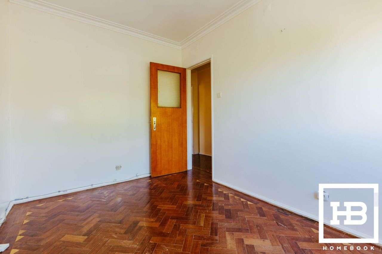 Apartamento para comprar, Cascais e Estoril, Cascais, Lisboa - Foto 14