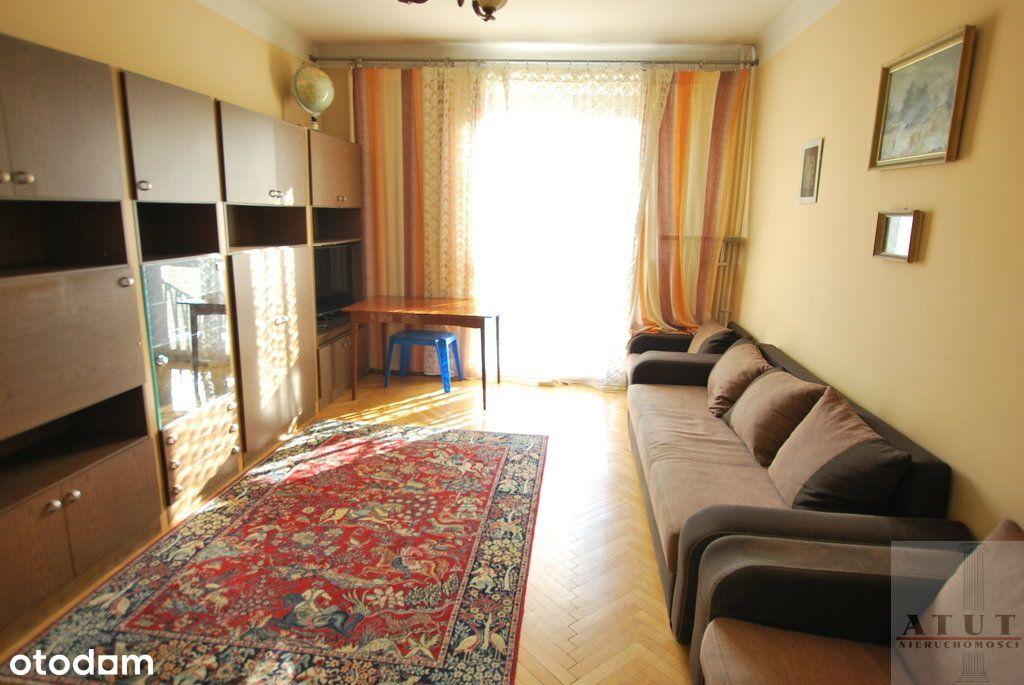 Stare Bielany 2 pokoje, tuz przy metrze