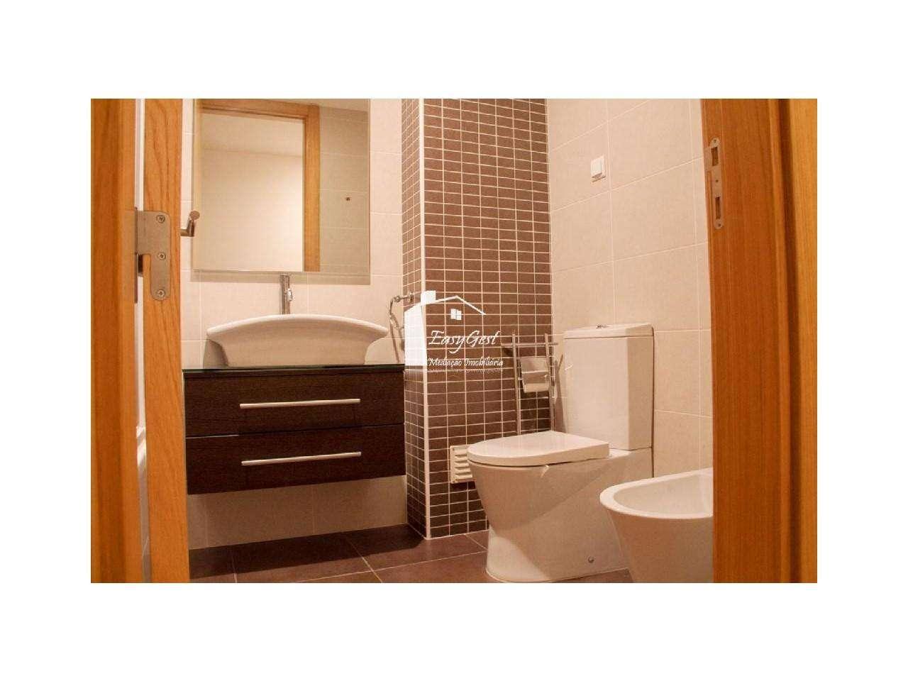 Apartamento para comprar, Tomar (São João Baptista) e Santa Maria dos Olivais, Tomar, Santarém - Foto 13