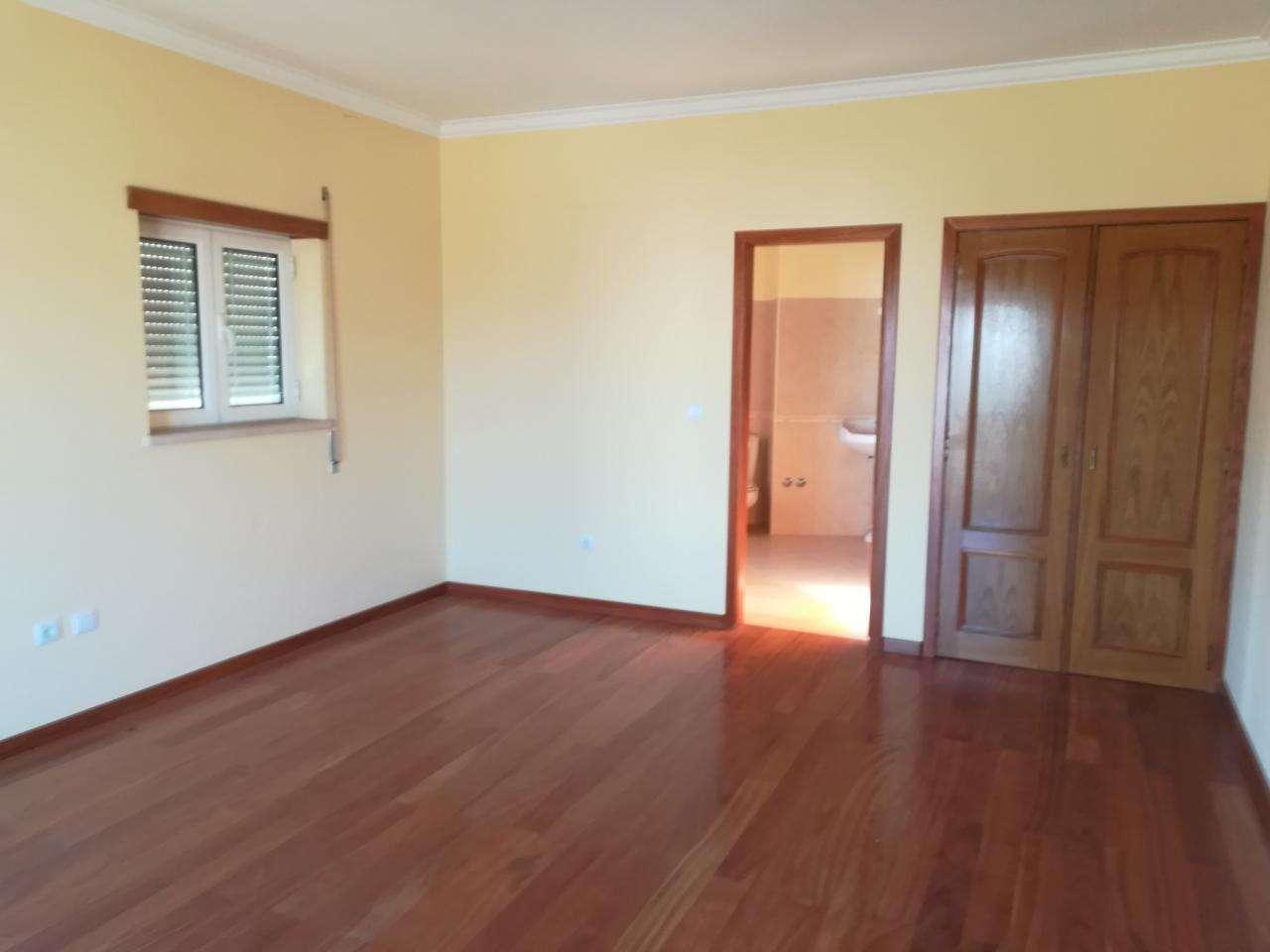 Moradia para comprar, Abrantes (São Vicente e São João) e Alferrarede, Santarém - Foto 15