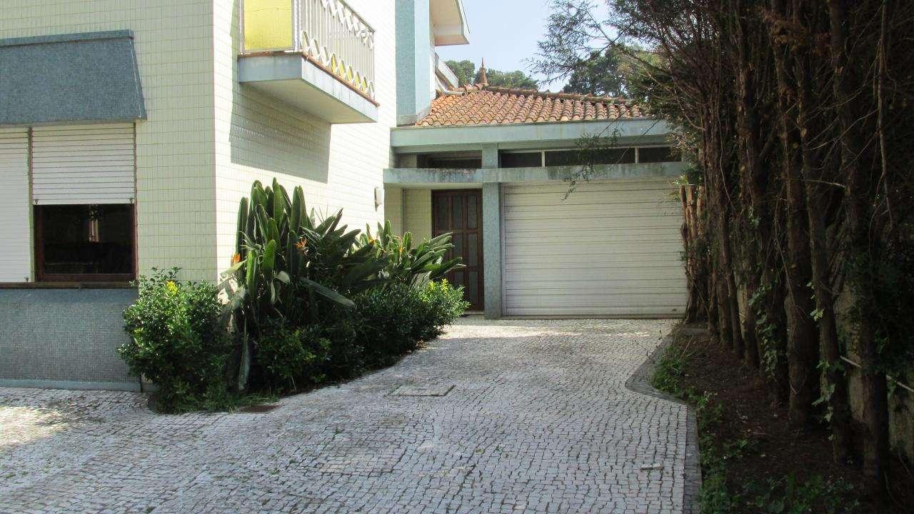 Moradia para comprar, Ramalde, Porto - Foto 4