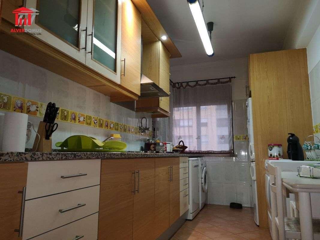 Apartamento para comprar, Loures - Foto 15