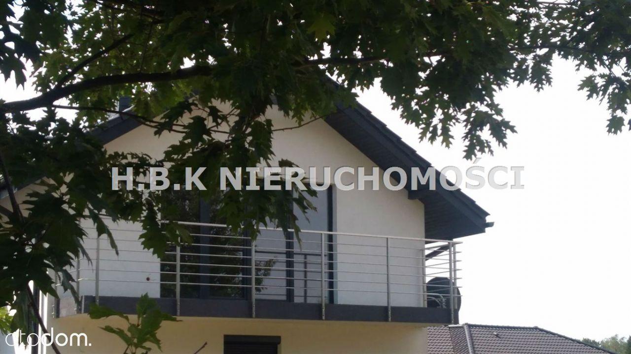 Mieszkanie, 80,43 m², Pszczyna