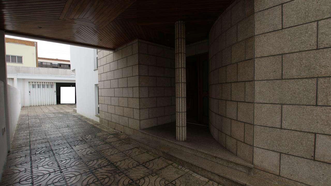 Moradia para comprar, Cidade da Maia, Porto - Foto 2
