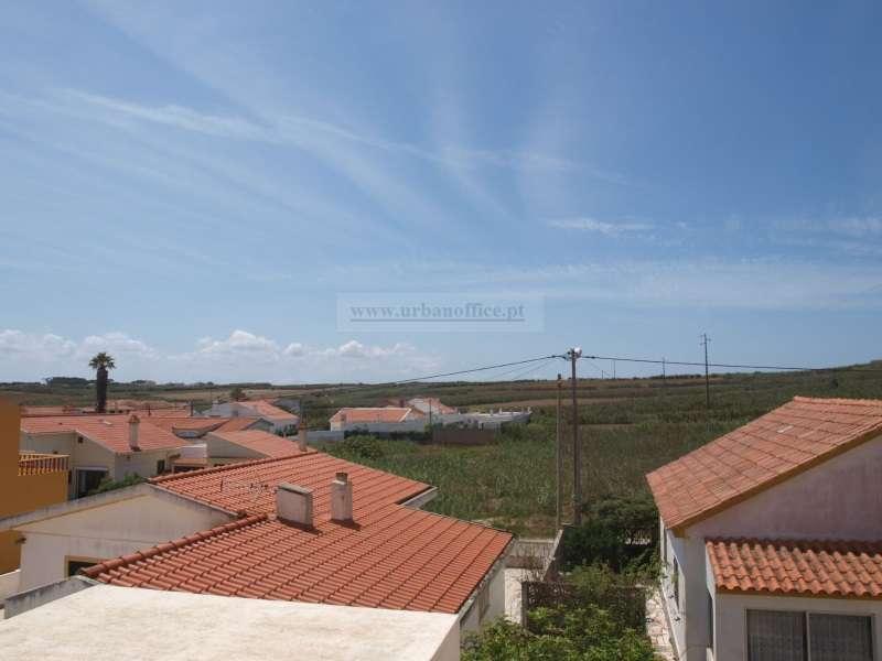 Moradia para comprar, Silveira, Torres Vedras, Lisboa - Foto 12