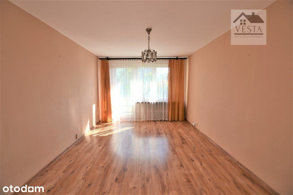 Komfortowe, dwa pokoje na Czechowie