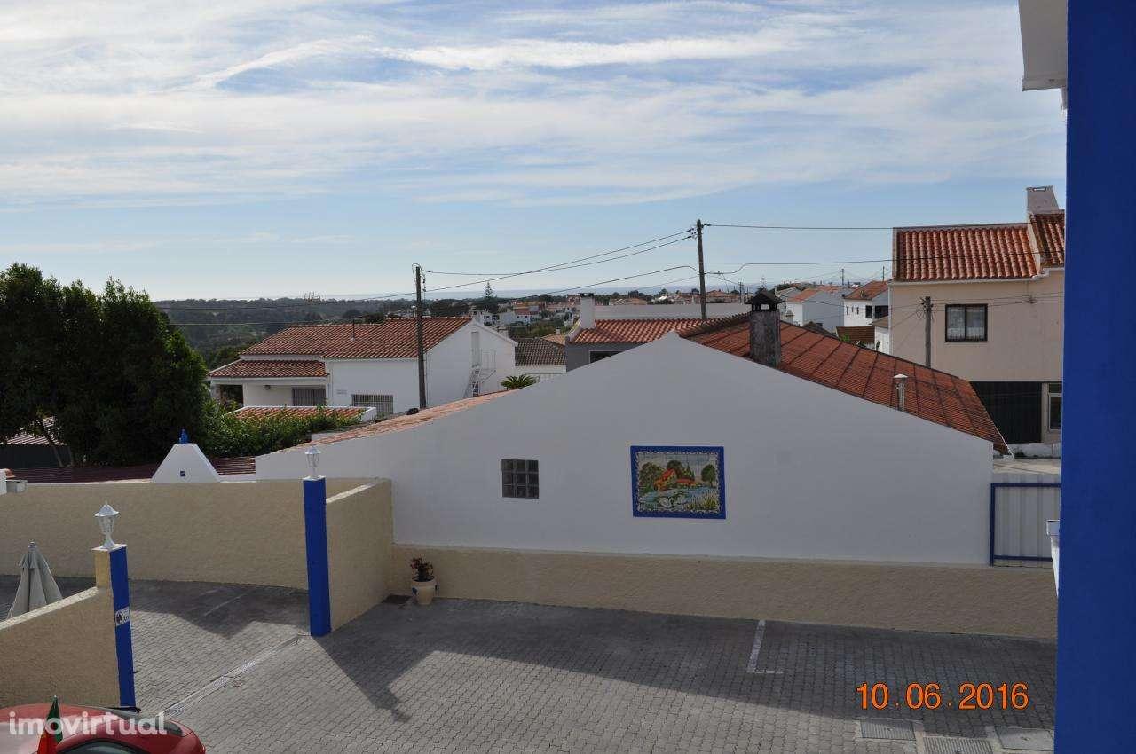Quintas e herdades para comprar, Castelo (Sesimbra), Sesimbra, Setúbal - Foto 1