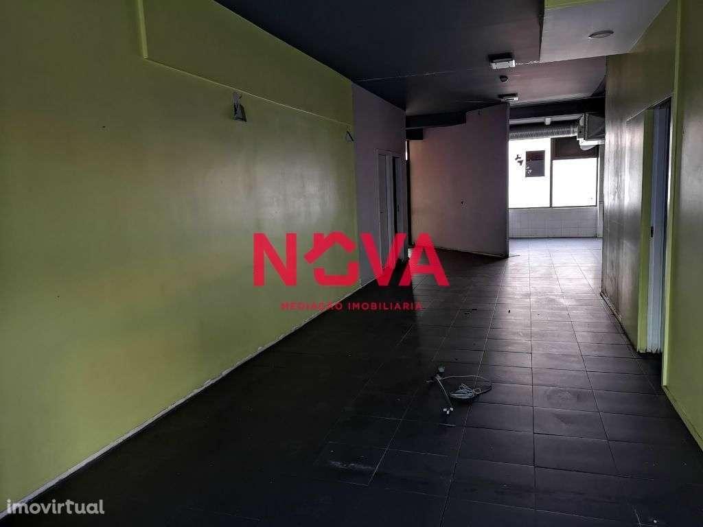 Loja para arrendar, Póvoa de Varzim, Beiriz e Argivai, Povoa de Varzim, Porto - Foto 2