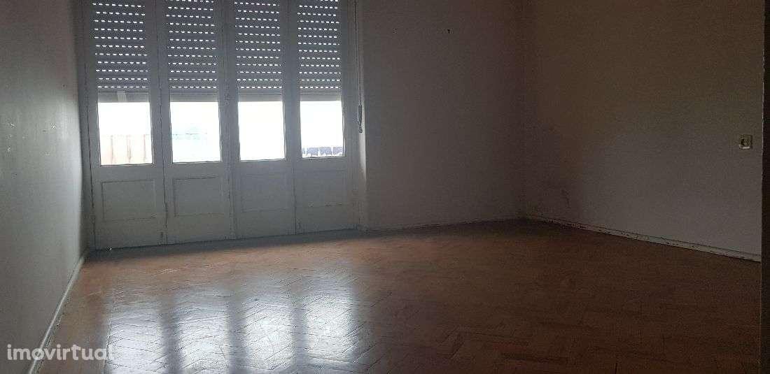 Apartamento para comprar, Abrantes (São Vicente e São João) e Alferrarede, Santarém - Foto 13