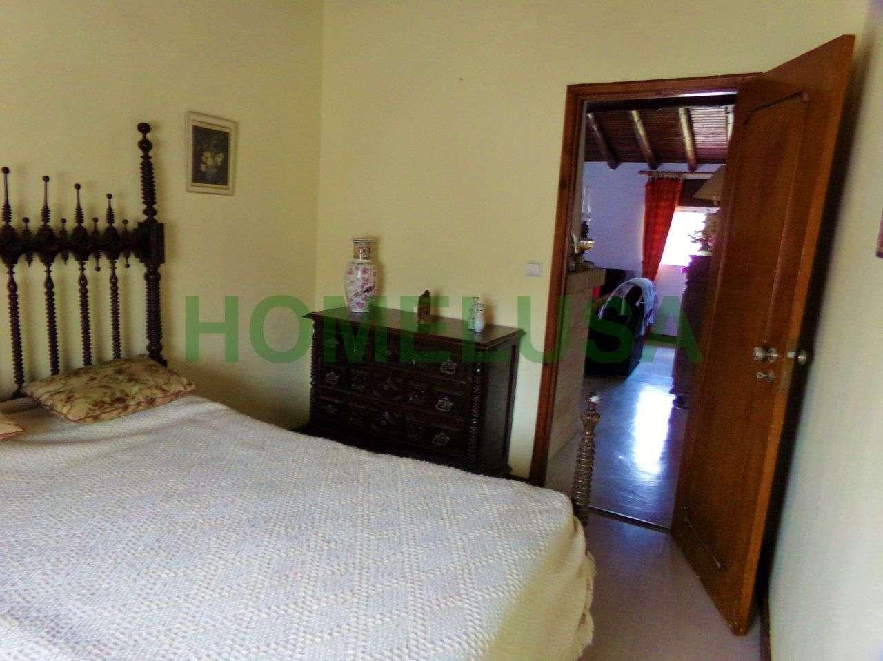 Apartamento para comprar, Quiaios, Coimbra - Foto 8