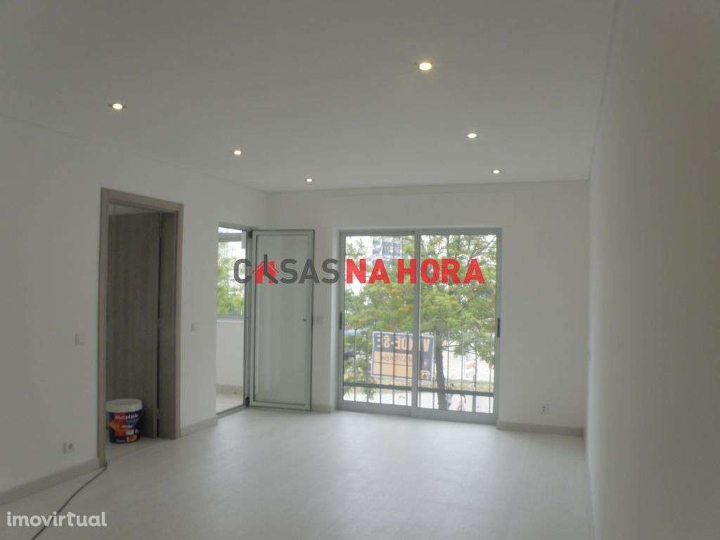 Apartamento para comprar, Quarteira, Loulé, Faro - Foto 1