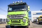 Mercedes-Benz ACTROS 2648 LS MP3+KIPHYDR.- 271 735 KM - EURO 5 - 1