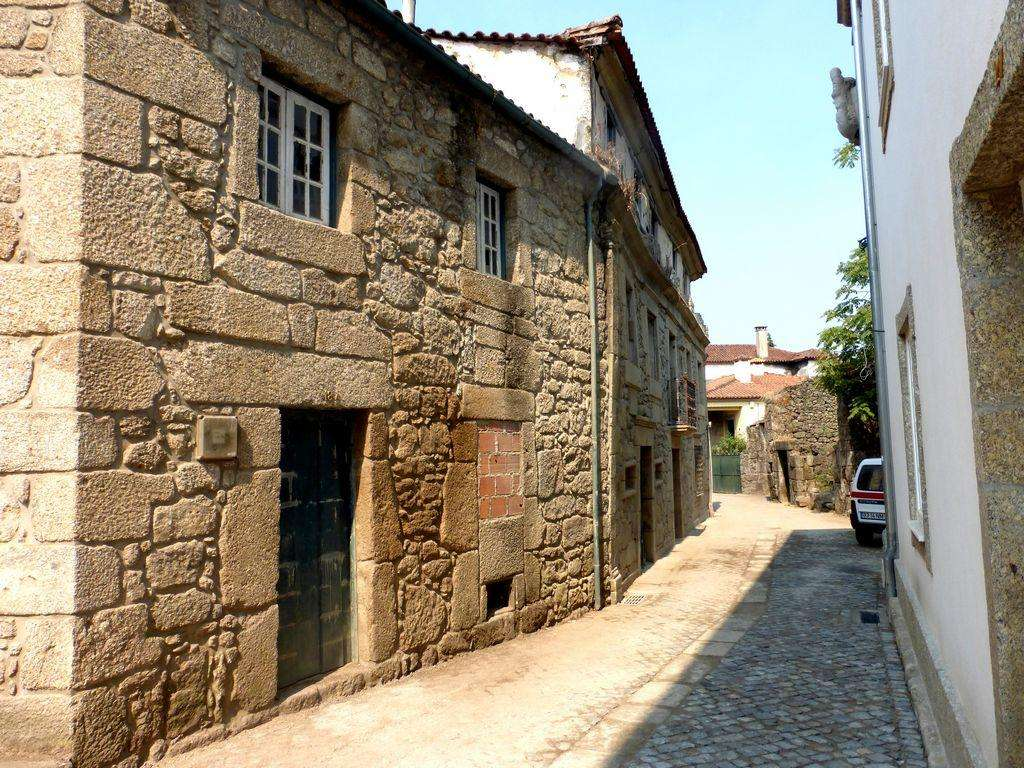 Apartamento para comprar, Ponte da Barca, Vila Nova de Muía e Paço Vedro de Magalhães, Viana do Castelo - Foto 7