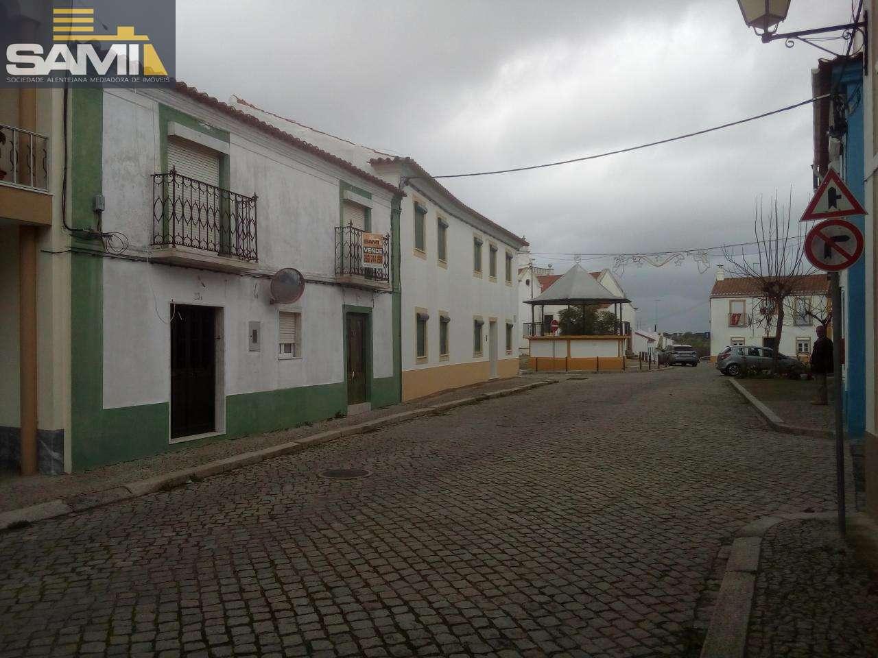 Moradia para comprar, Vimieiro, Évora - Foto 1