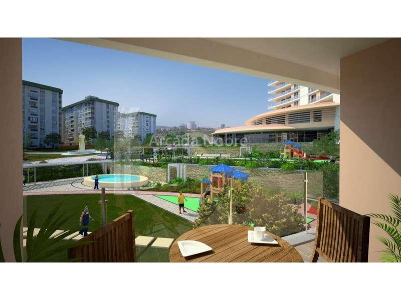 Apartamento para comprar, Oeiras e São Julião da Barra, Paço de Arcos e Caxias, Lisboa - Foto 4