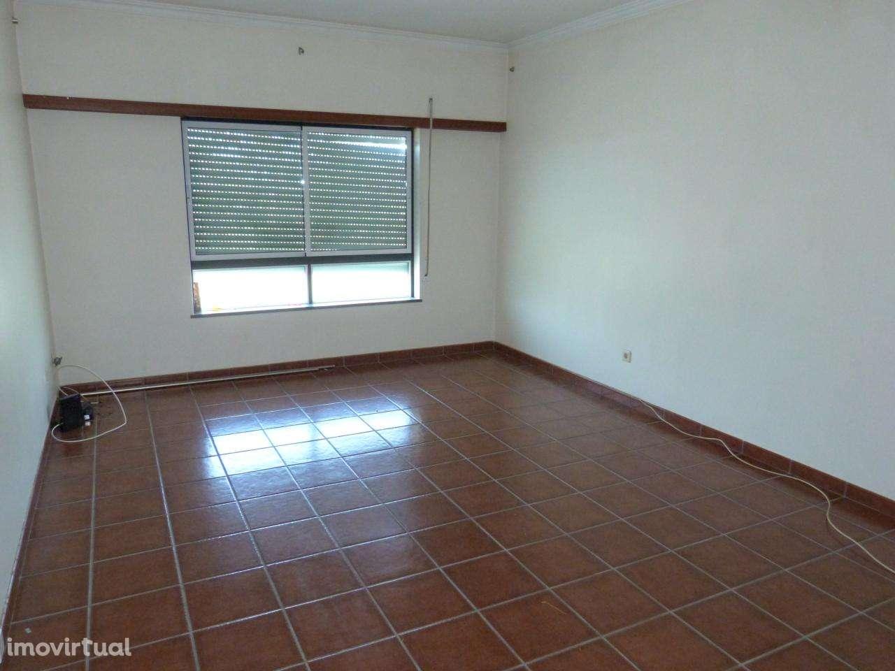 Apartamento para comprar, Riachos, Santarém - Foto 7