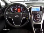 Opel Astra Sports Tourer 1.7 CDTI  ENJOY - 29
