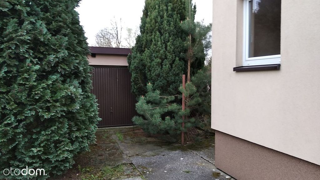 Dom, 120 m², Warszawa