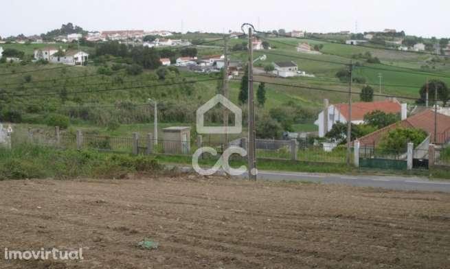 Terreno para comprar, Alhandra, São João dos Montes e Calhandriz, Lisboa - Foto 1