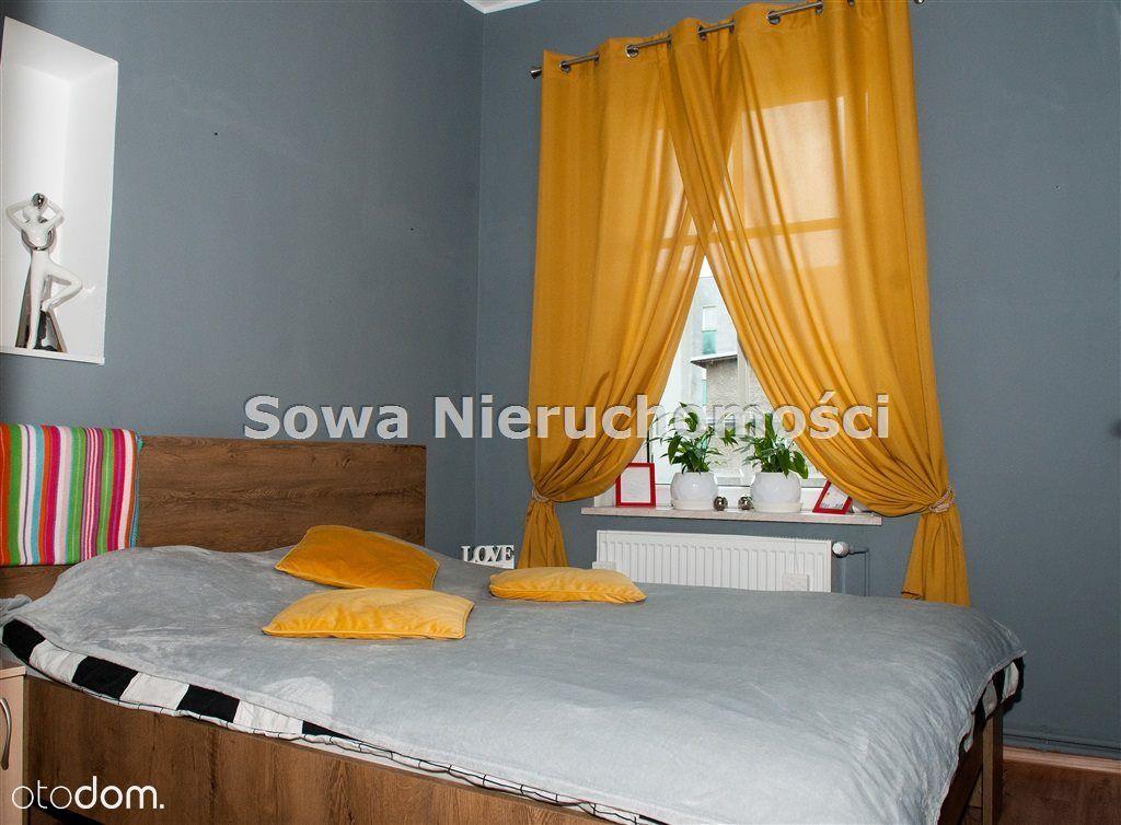 Mieszkanie, 104 m², Kamienna Góra