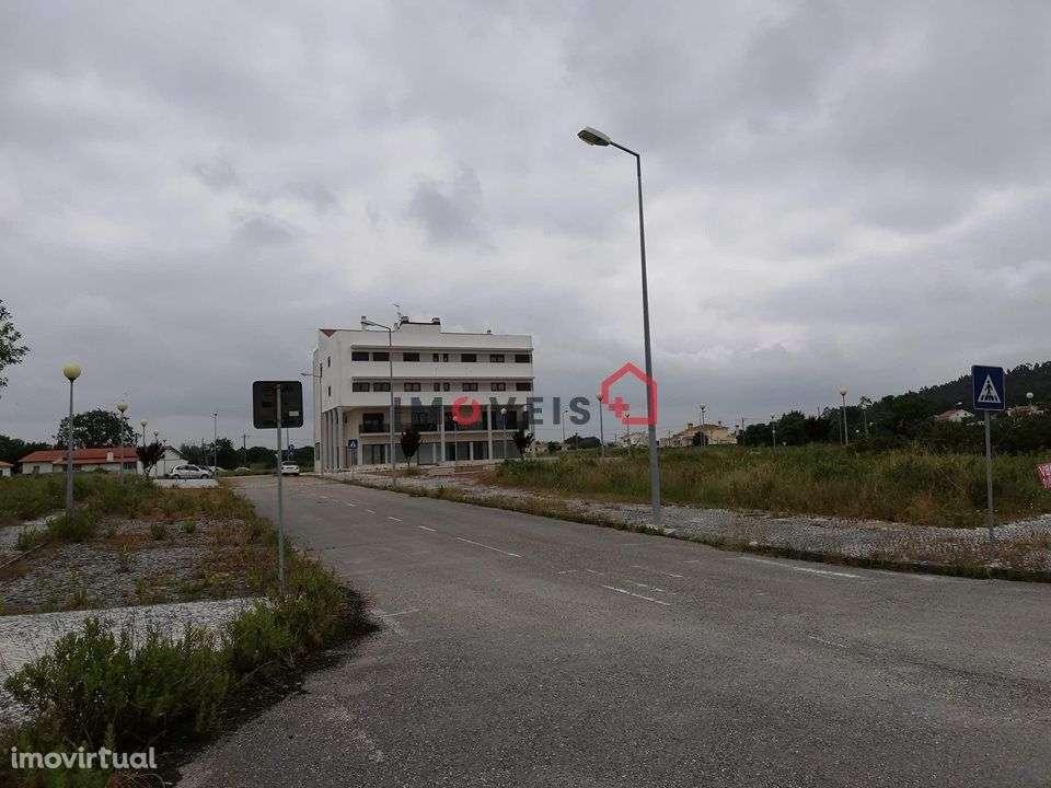 Terreno para comprar, Granja do Ulmeiro, Coimbra - Foto 6
