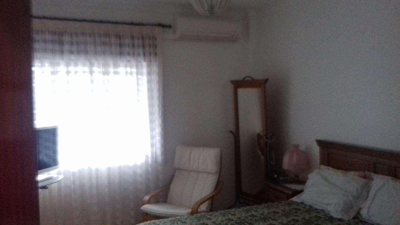 Apartamento para comprar, Baixa da Banheira e Vale da Amoreira, Moita, Setúbal - Foto 10