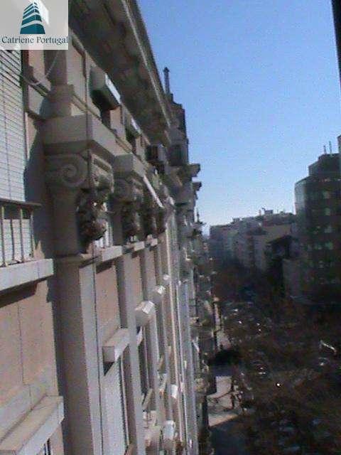 Escritório para arrendar, Santo António, Lisboa - Foto 7