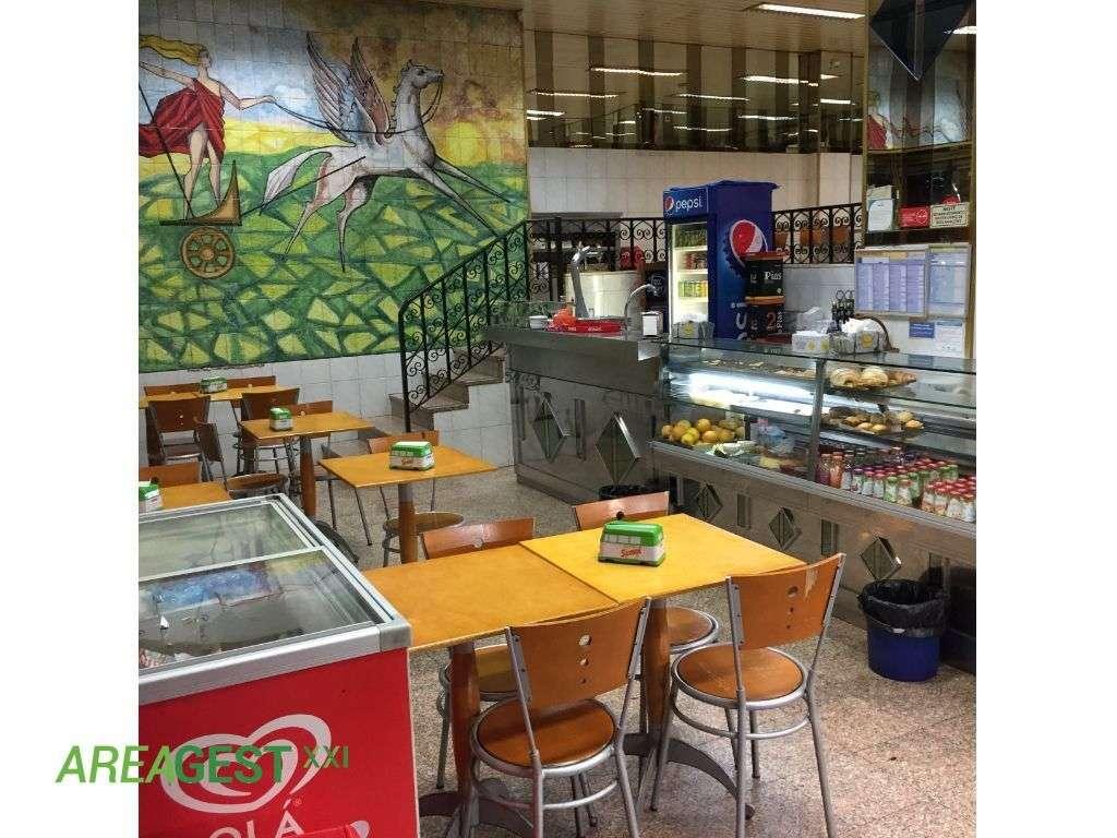 Loja para comprar, Areeiro, Lisboa - Foto 6