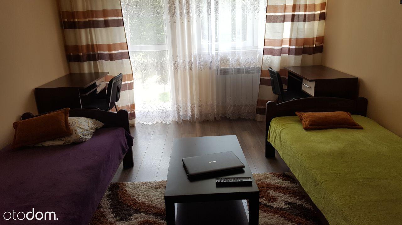 wynajmę mieszkanie dla studentów Ochota